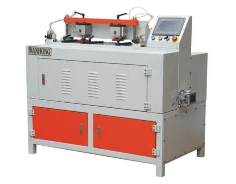 cnc woodworking machinery china woodworking machinery cnc tenoner cnc 900a china