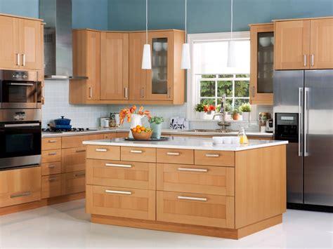 ikea kitchen cabinet ideas ikea kitchen space planner hgtv