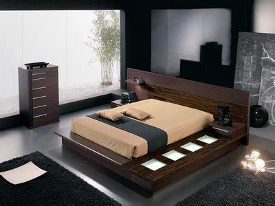 bedroom furniture packages cheap cheap pine bedroom furniture packages home attractive