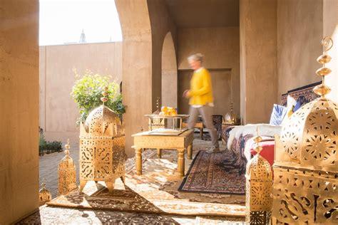 Der Persische Garten by Der Persische Garten Bundeskunsthalle Magazin