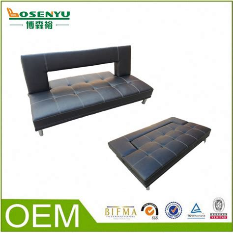 electric sofa beds reclining sofa bed single sofa bed electric sofa bed buy