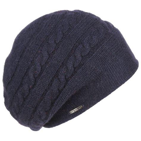 wool knit cap itasca alpaca wool knit hat by stetson eur 49 00 gt hats