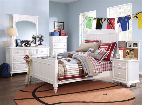 white bedroom furniture packages laney 4 bedroom set white levin furniture