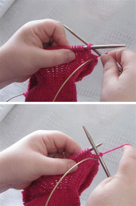 stretchy bind knitting 1000 ideas about stretchy bind on bind
