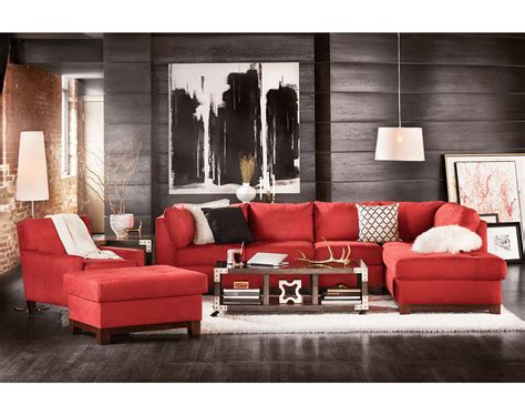 best price living room furniture best price living room furniture peenmedia
