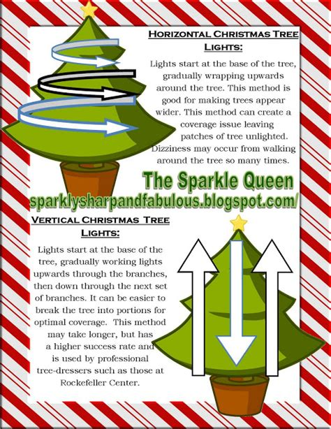 how to put lights on a tree outside how to put lights on a tree outside 28 images outdoor