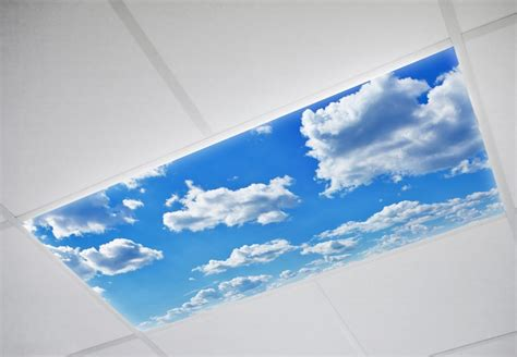 light covers cloud fluorescent light covers decorative light covers