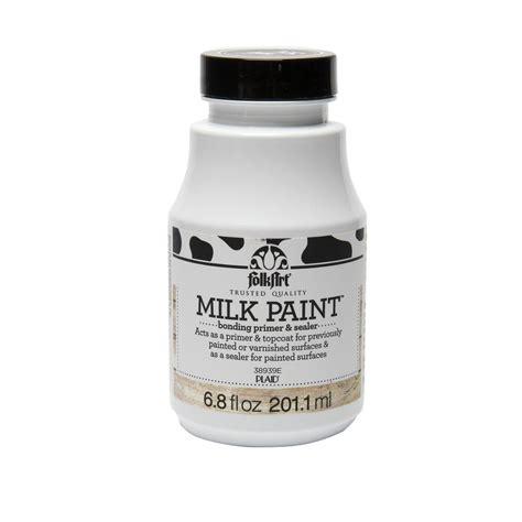 home depot milk paint colors rust oleum specialty 29 oz tintable chalkboard paint