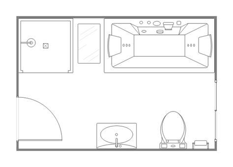 design a bathroom free simple bathroom design free simple bathroom design templates