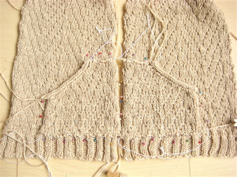 knitting how to graft grafting knitting how did you make this luxe diy