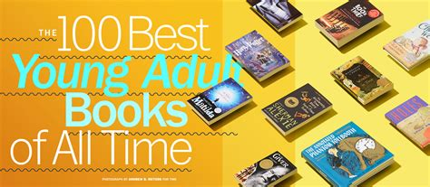 picture books for adults the 100 best books of all time