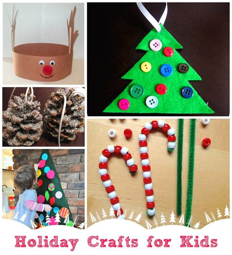 craft idea for kid parent talk matters craft ideas for