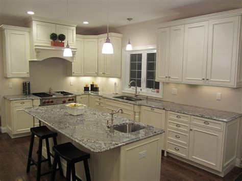 kitchen cabinet outlet southington ct kitchen cabinet outlet cabinetry 931 st