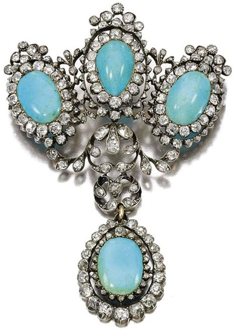 turquoise stones for jewelry turquoise connecting hearts forever kaleidoscope