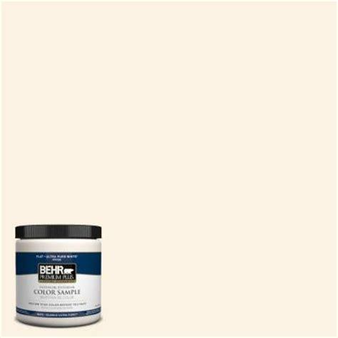 behr paint color ivory behr premium plus 8 oz pwn 31 candlelight ivory interior