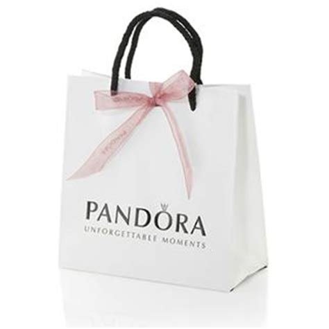 closest bead store official pandora jewelry e store in ukfind nearest