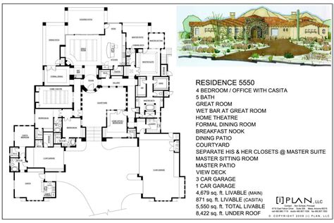 10000 sq ft house 28 10 000 square foot house luxury home plans