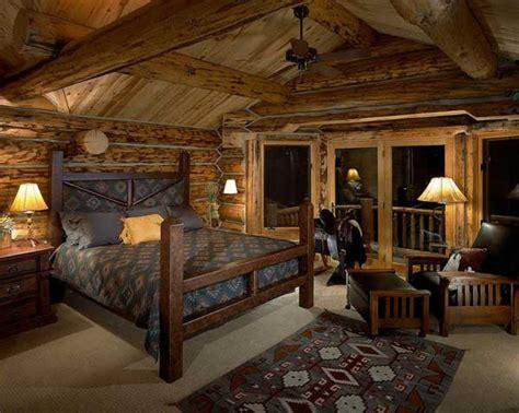 western bedroom designs 21 extraordinary beautiful rustic bedroom interior designs