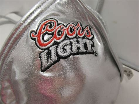 coors light string lights 17 best images about stuff to buy on nike air