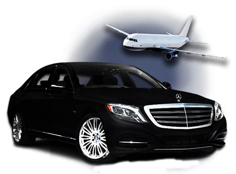 Limo Airport Transfer by Copenhagen Airport Transfer Limos4 Copenhagen Limousine