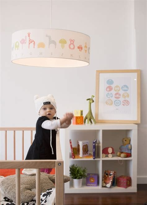 modern baby nursery decor lad lass simple modern baby nursery decor simplified bee