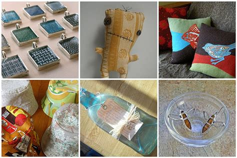 cool craft ideas dabbled tuesday linkday and new version of if