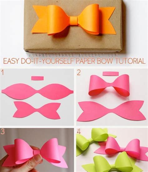 craft ideas of paper crafts diy 2ndfx2zd projects to try