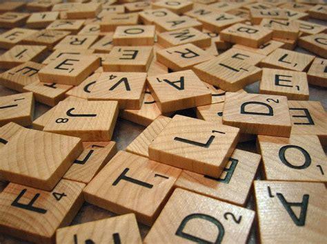 scrabble speller spelling
