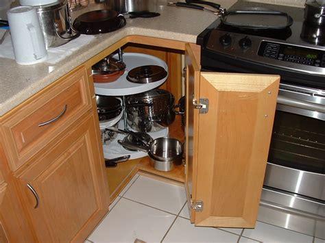 kitchen cabinet interiors unfinished kitchen corner cabinet interiordecodir