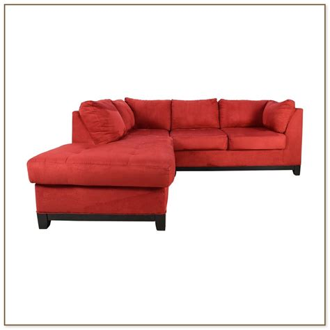 raymour and flanigan sectional sofa raymour and flanigan sectional sofas