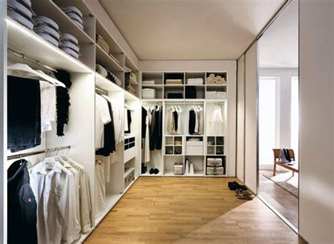 Ikea Home Planner Bedroom by Top 10 Tips For Planning Your Walk In Robe Closet