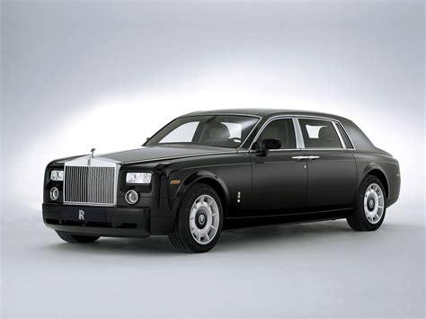 Roll Royce Phantom by Wedding Car Hire Rolls Royce Phantom