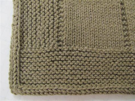 knitted squares for afghan alterknit squares knit afghan knitting patterns and