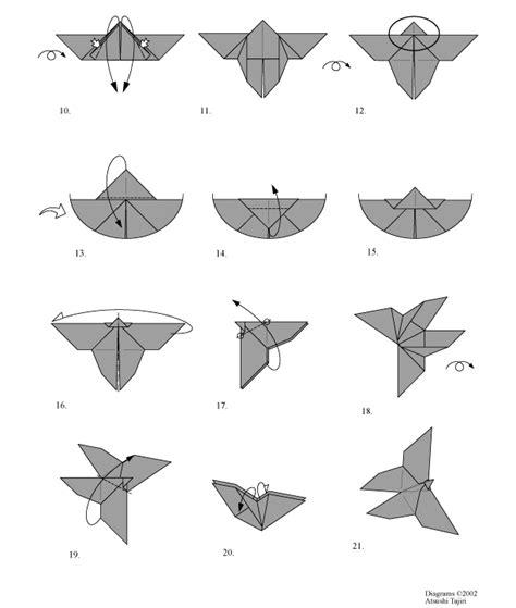 origami fr doodle r 233 alisez le papillon du ma 238 tre