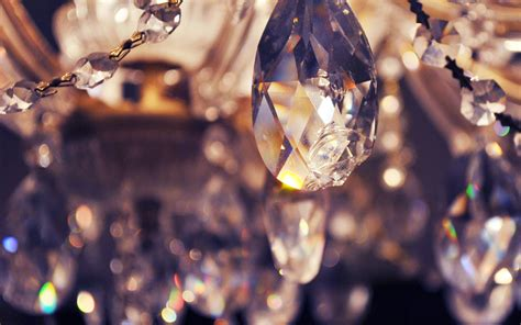 wallpaper chandelier chandelier hd wallpaper and background 1920x1200