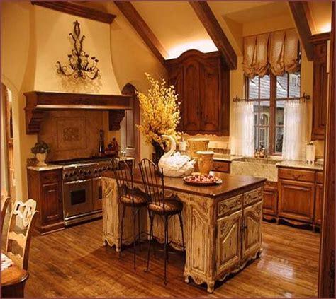 tuscan kitchen design ideas tuscan kitchen designs home design ideas