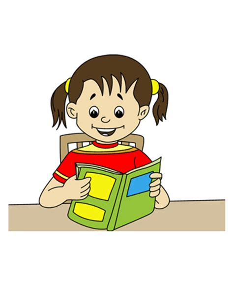 read colored reading coloring pages for to color and print