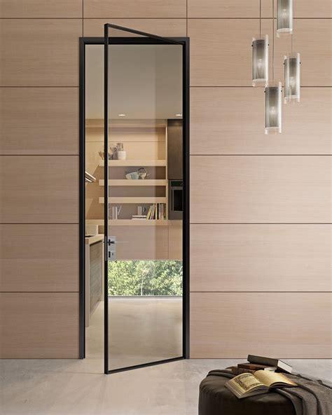 aluminum frame glass doors 25 best ideas about glass doors on folding