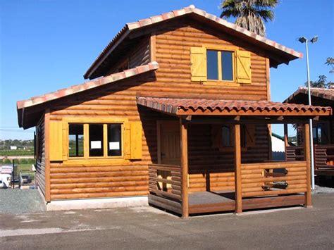 comprar casa tarragona casas prefabricadas en tarragona casas prefabricadas