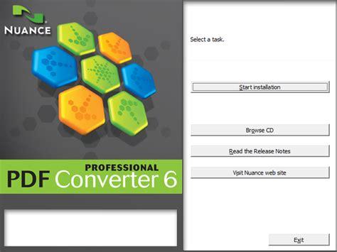 pdf converter pdf converter