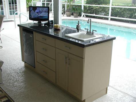outdoor kitchen sink cabinet outdoor kitchen sink size of kitchen outdoor kitchen