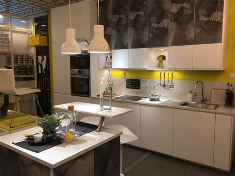 up in store ikea up in store ikea 28 images ikea darlinghurst pop up