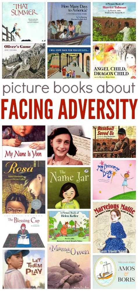 picture books to teach empathy researchers and authors edci 874 summer 2016
