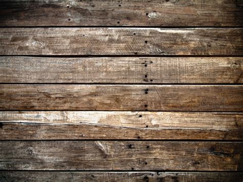 vintage woodwork and western wood background 123rf 7860465 l for