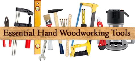 free woodworking tools home woodworking projects