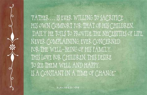 for fathers day 35 happy s day 2016 inspirational quotes sayings