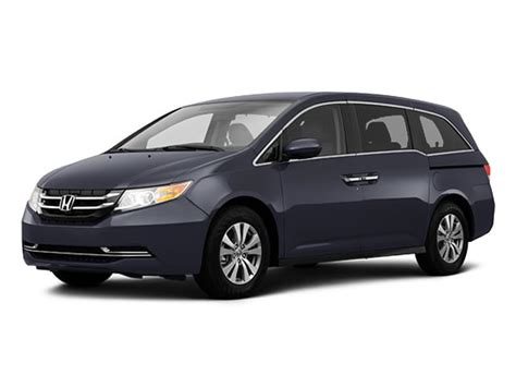 Honda Dealers Vt by The Automaster Honda New Honda And Used Car Dealer Free