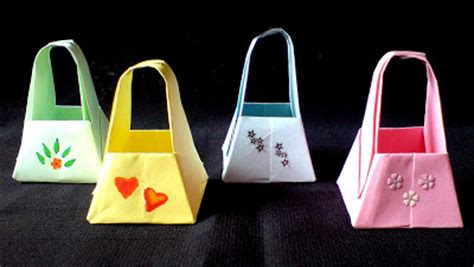 arts and crafts with paper bags nits arts and crafts tiny paper bags