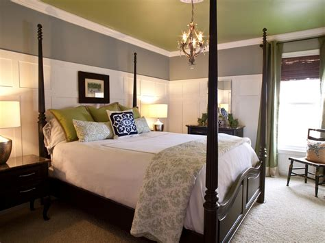 ideas for guest bedroom 12 cozy guest bedroom retreats diy home decor and