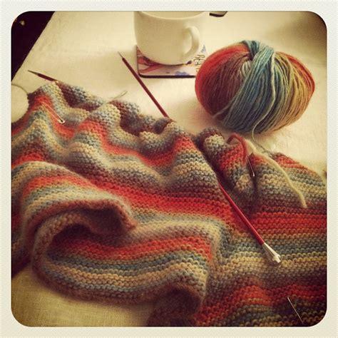 knit picks chroma pin by on knitting